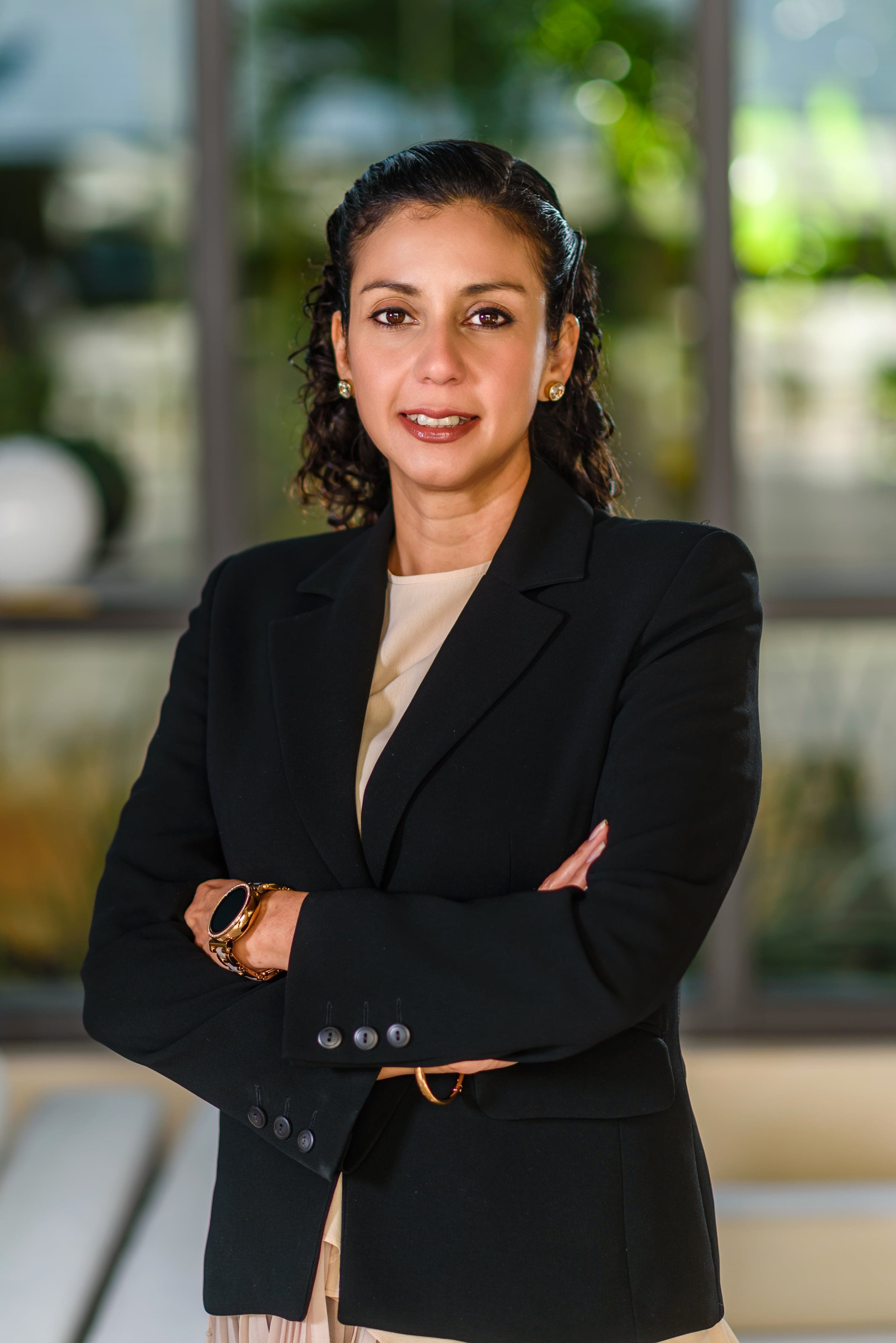 Sara Castellanos | Belong Specialist