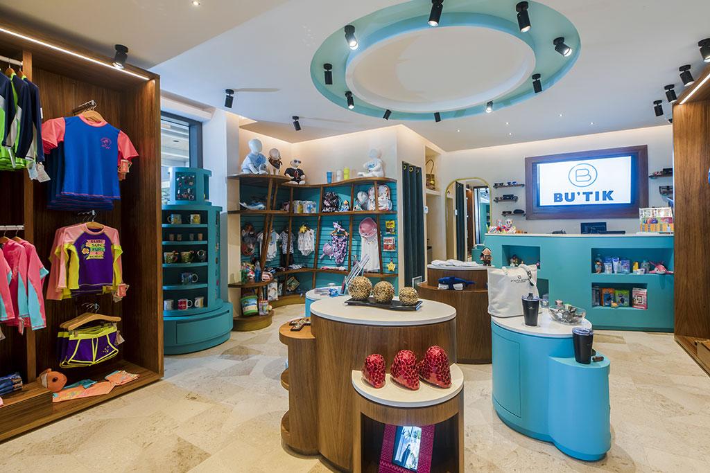 ESTUDIO PLAYA MUJERES   Butik Official Store