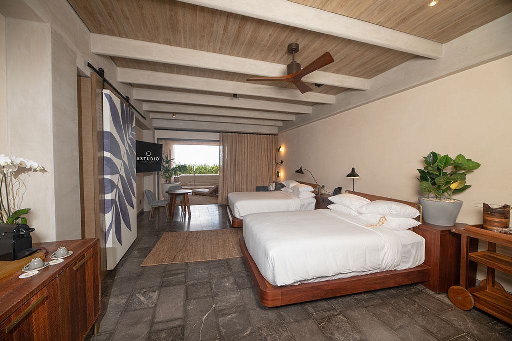 ESTUDIO PLAYA MUJERES   INSPIRA TerraceSuite Double Room3.jpg